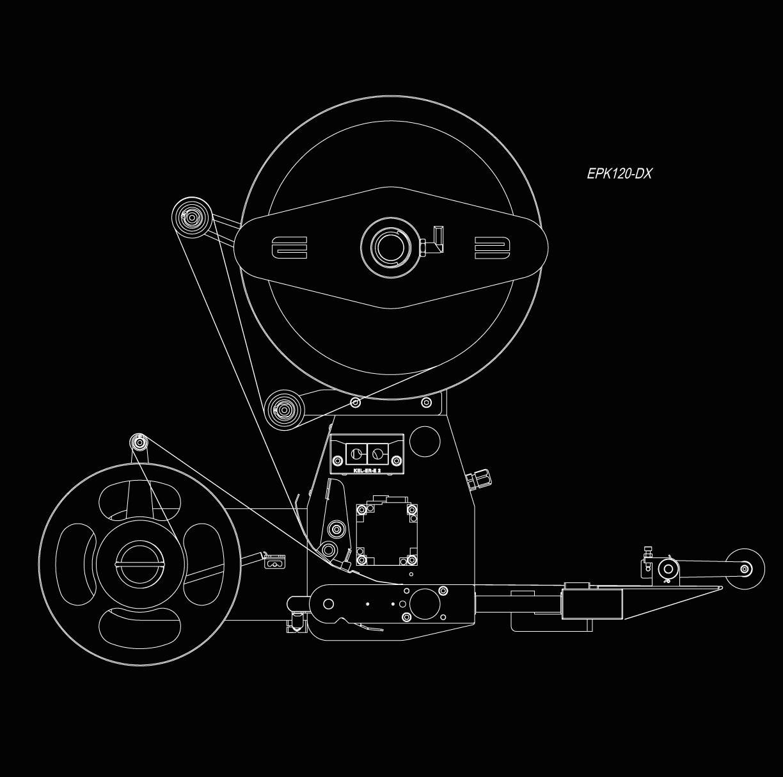 epk-Disegno-tecnico-1