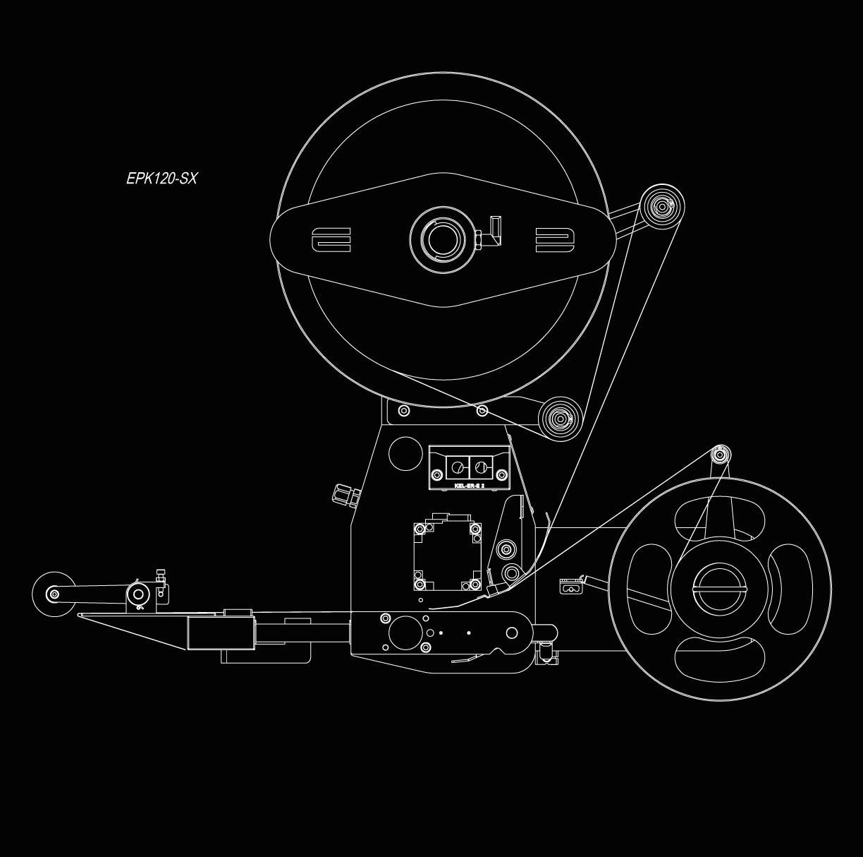 epk-Disegno-tecnico-2