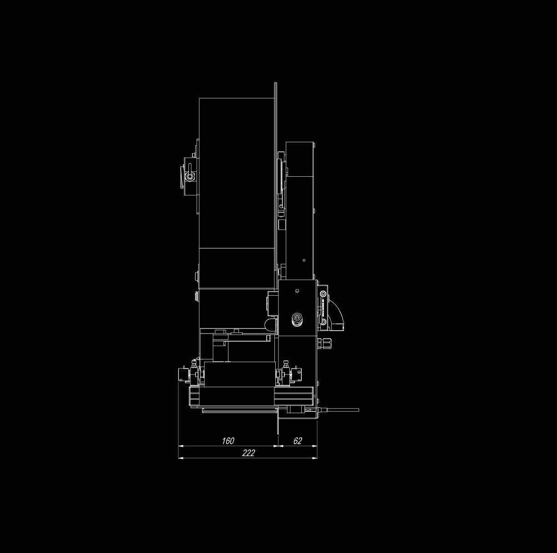 epk-Disegno-tecnico-3