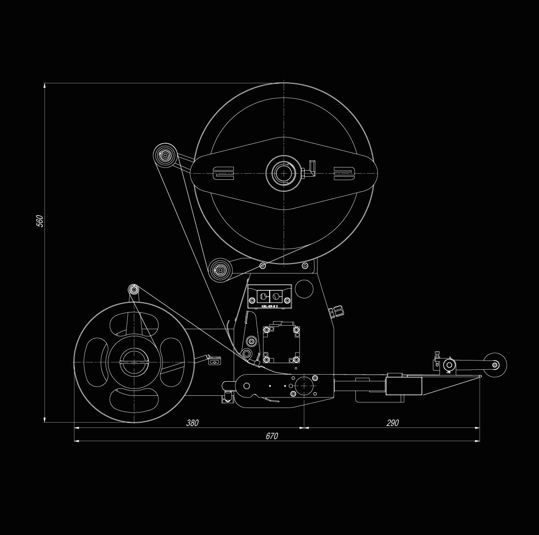 epk-Disegno-tecnico-4