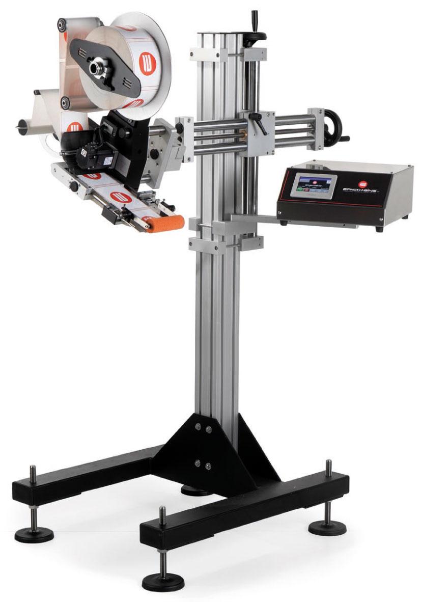epkseries-machine