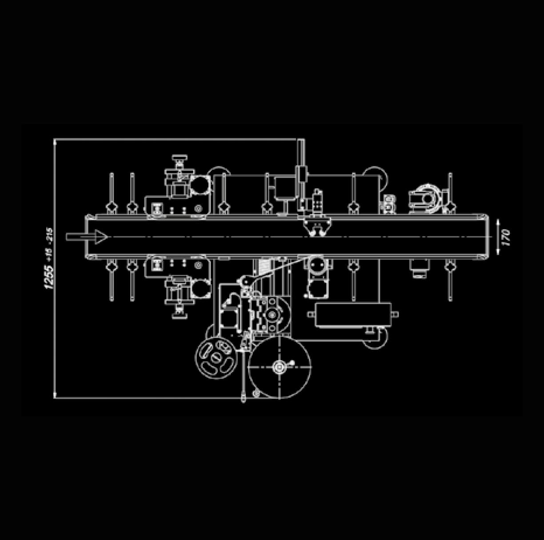 Disegno-tecnico-SAT-1T-FASATORE-2