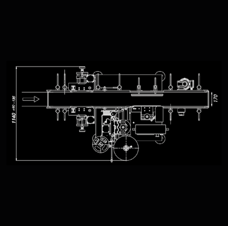 Disegno-tecnico-SAT-1T-WRAP-UNIT-1