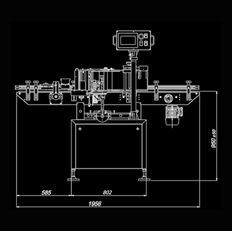 Disegno-tecnico-SAT-1T-WRAP-UNIT-2