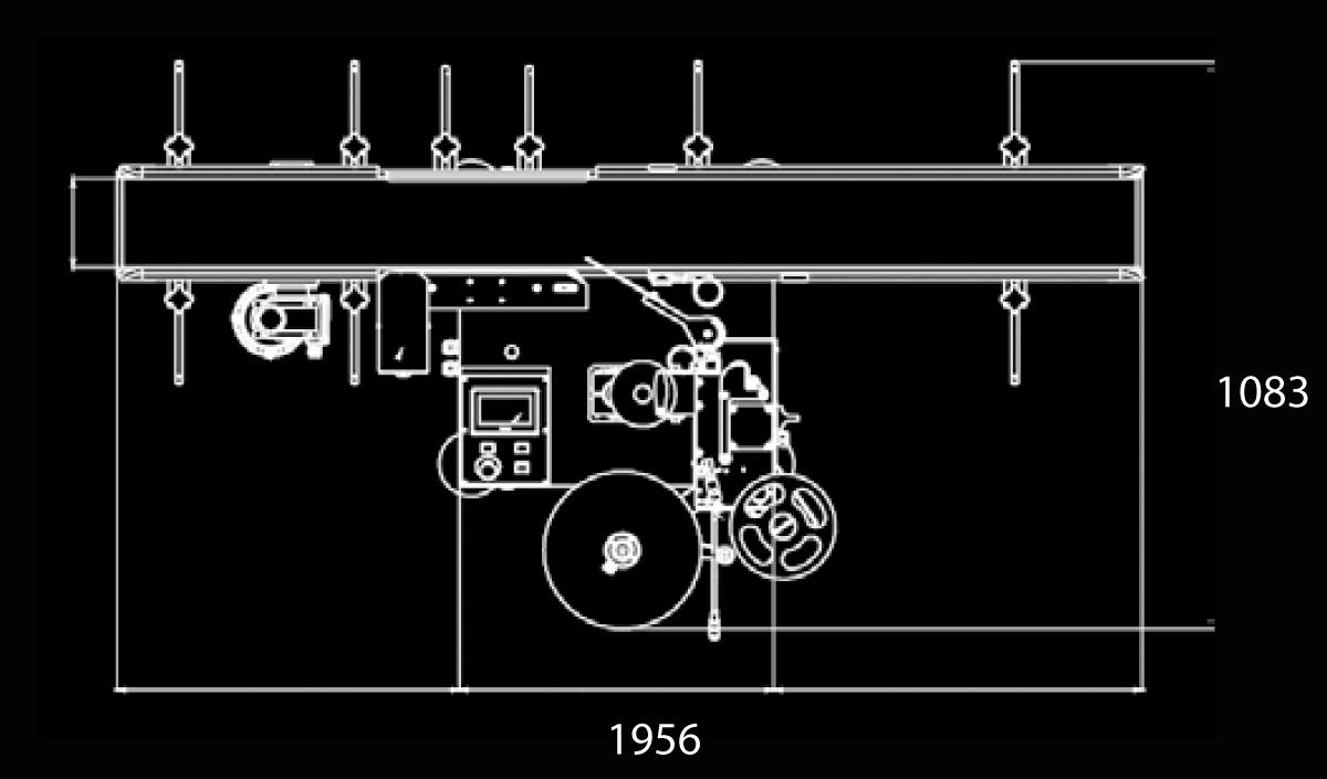 Disegno-tecnico-compact-wrapping-unit