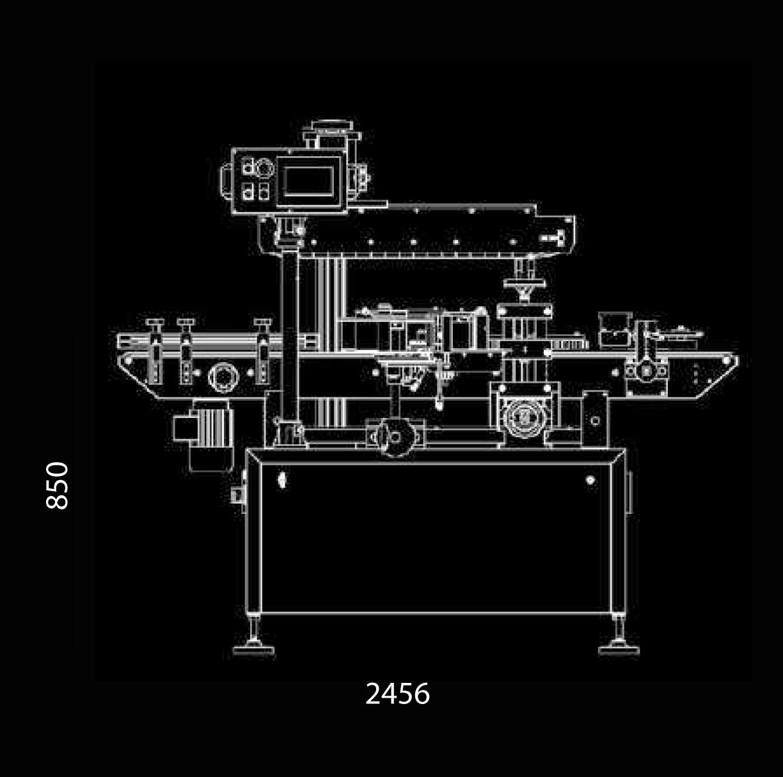 Disegno-tecnicoSAT-2T-FULL-1