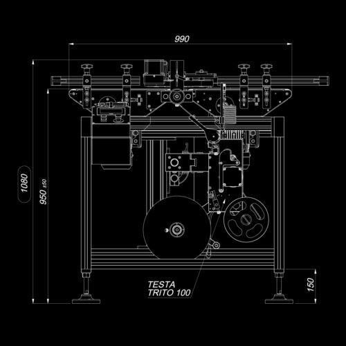Disegno_Saturno_1T_da_Sotto-1