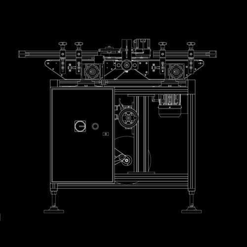 Disegno_Saturno_1T_da_Sotto-3