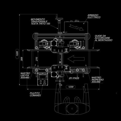 Disegno_Saturno_1T_da_Sotto-4
