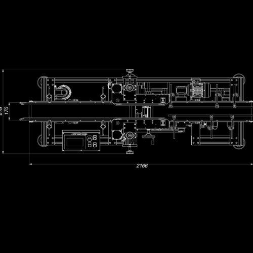 Disegno_Saturno_1T_da_Sotto_con_Stampante-1