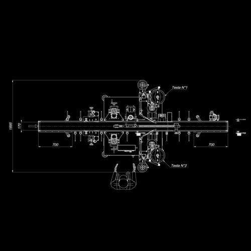 Disegno_Saturno_2T_Epk-1
