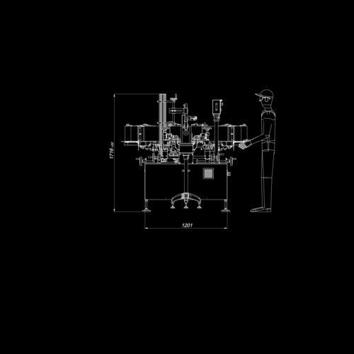 Disegno_Saturno_2T_Epk-2