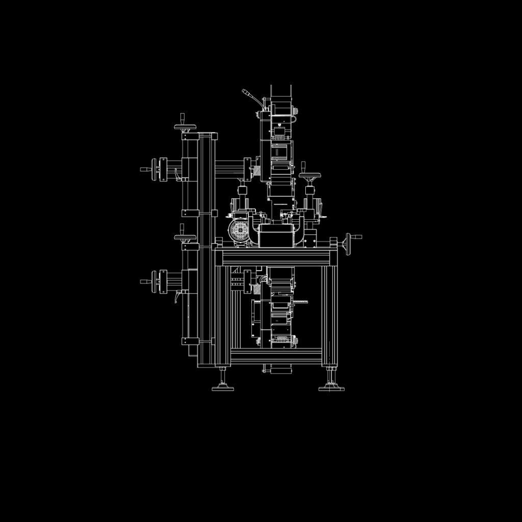 Disegno_Saturno_2T_Sopra_e_Sotto-2