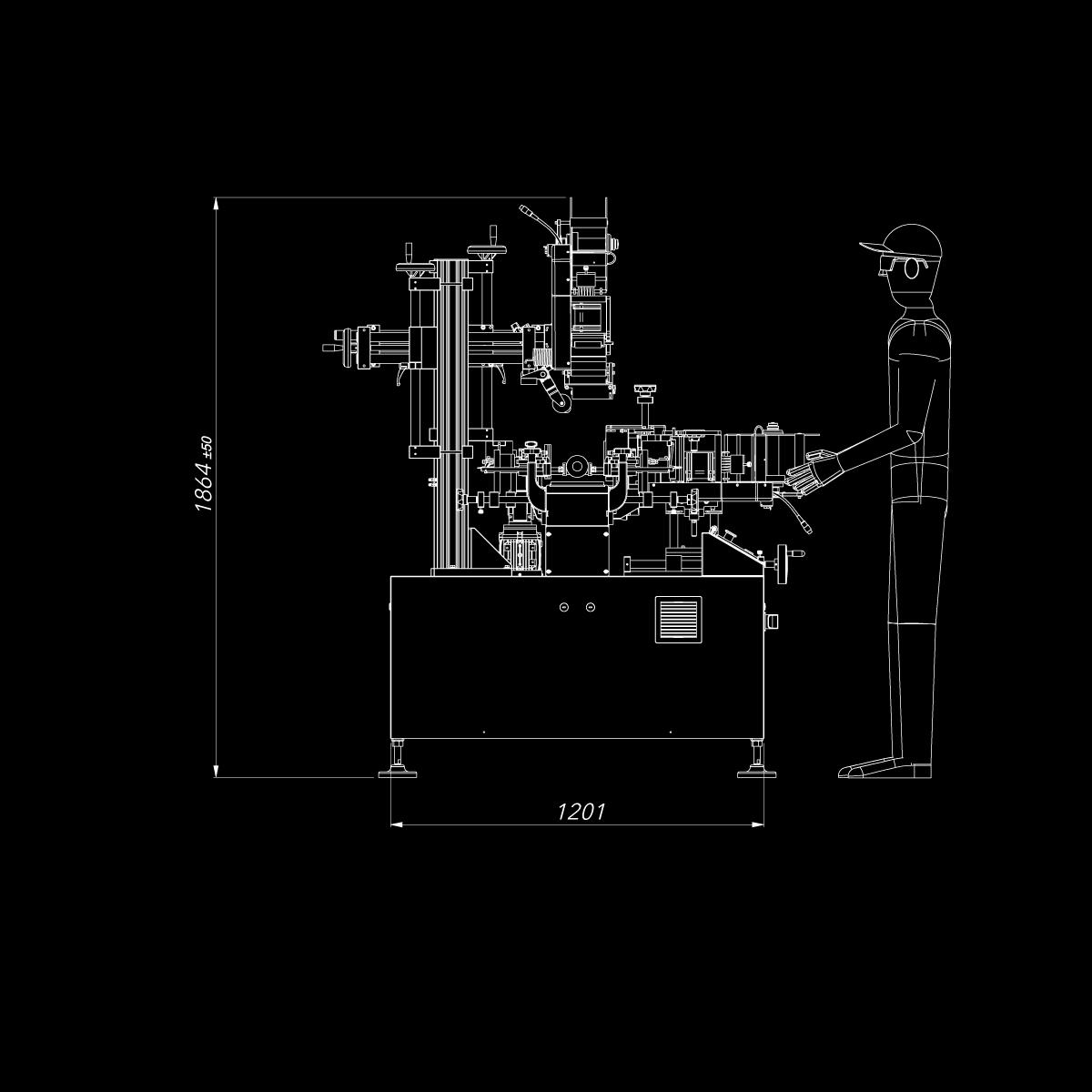 Disegno_Saturno_2T_corpo_e_sigillo-lato