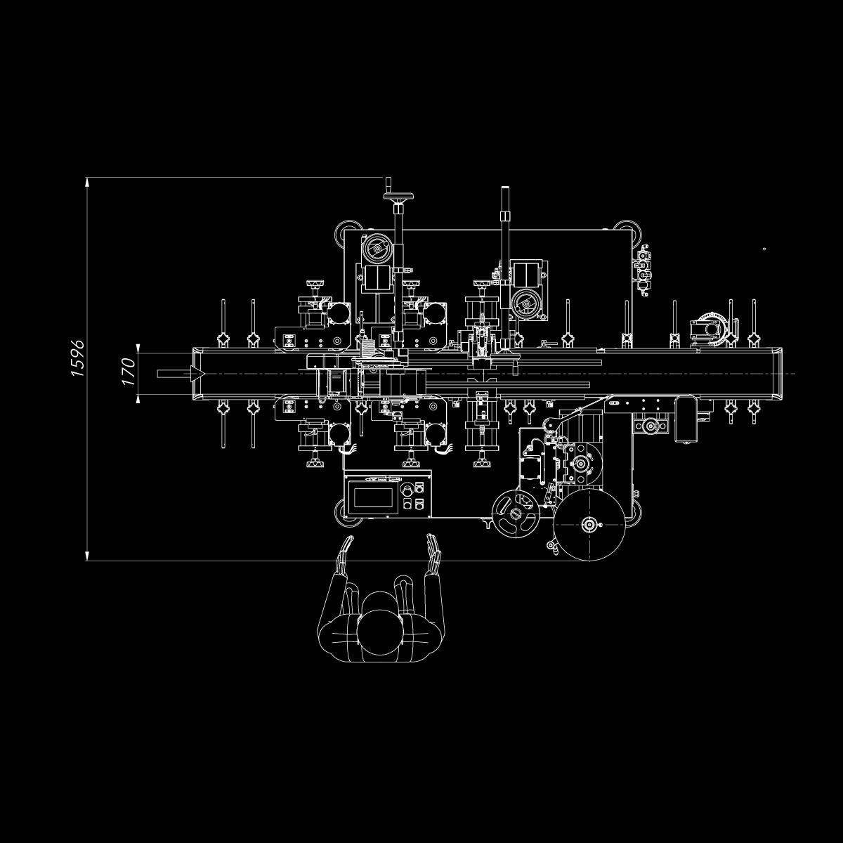 Disegno_Saturno_2T_corpo_e_sigillo-top