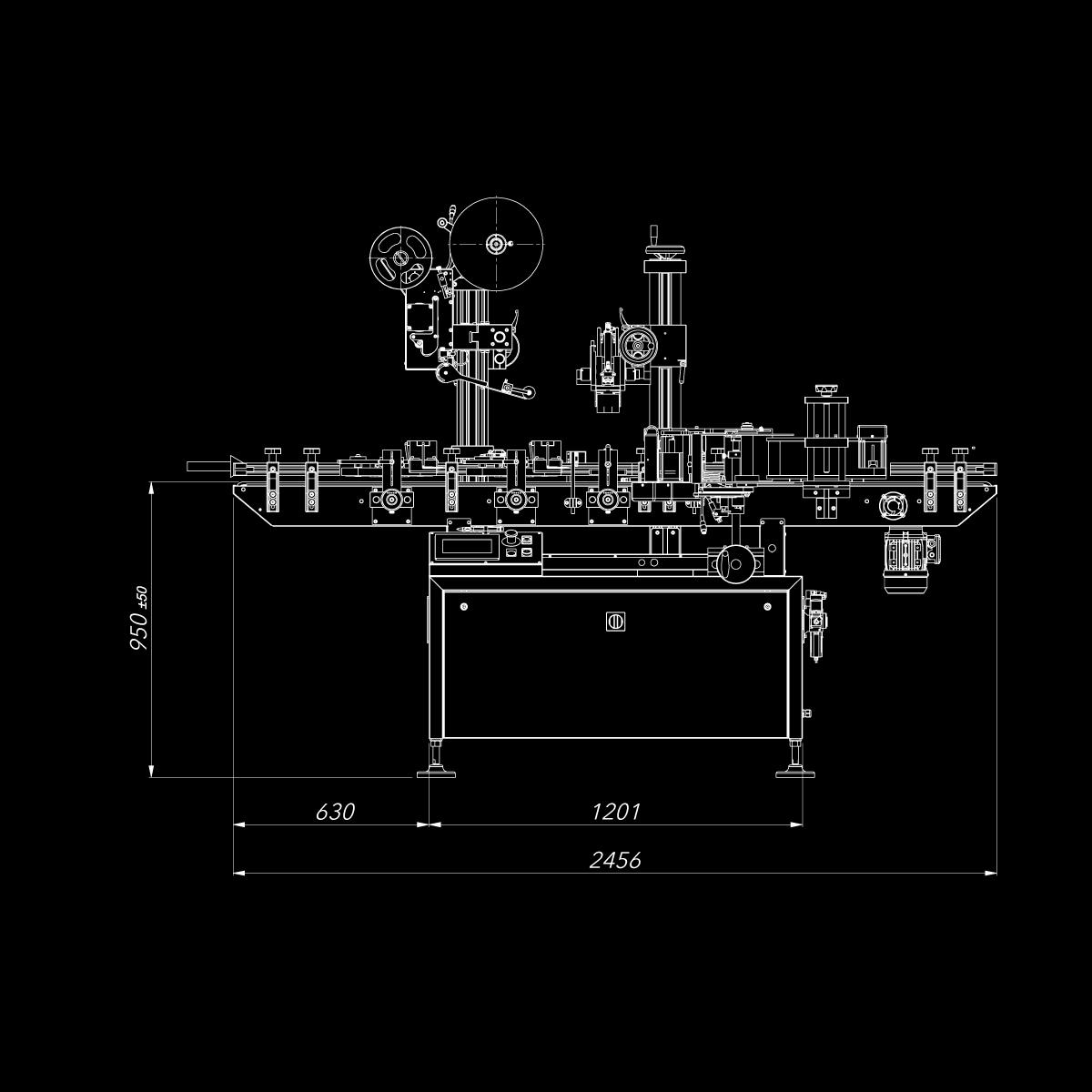 Disegno_Saturno_2T_corpo_e_sigillo