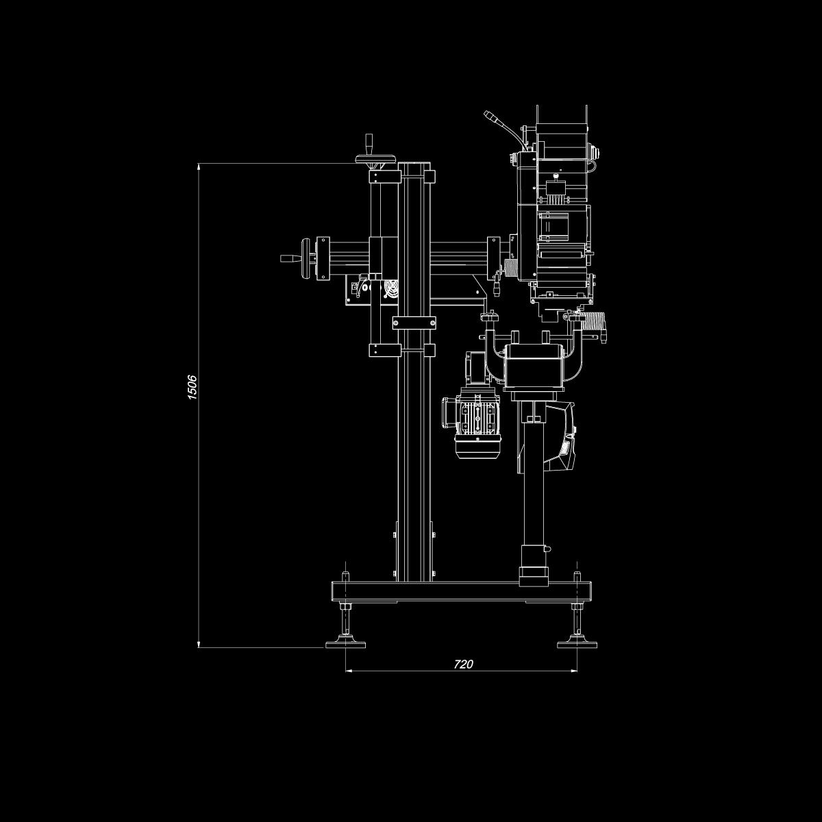 Disegno_Saturno_Light-2