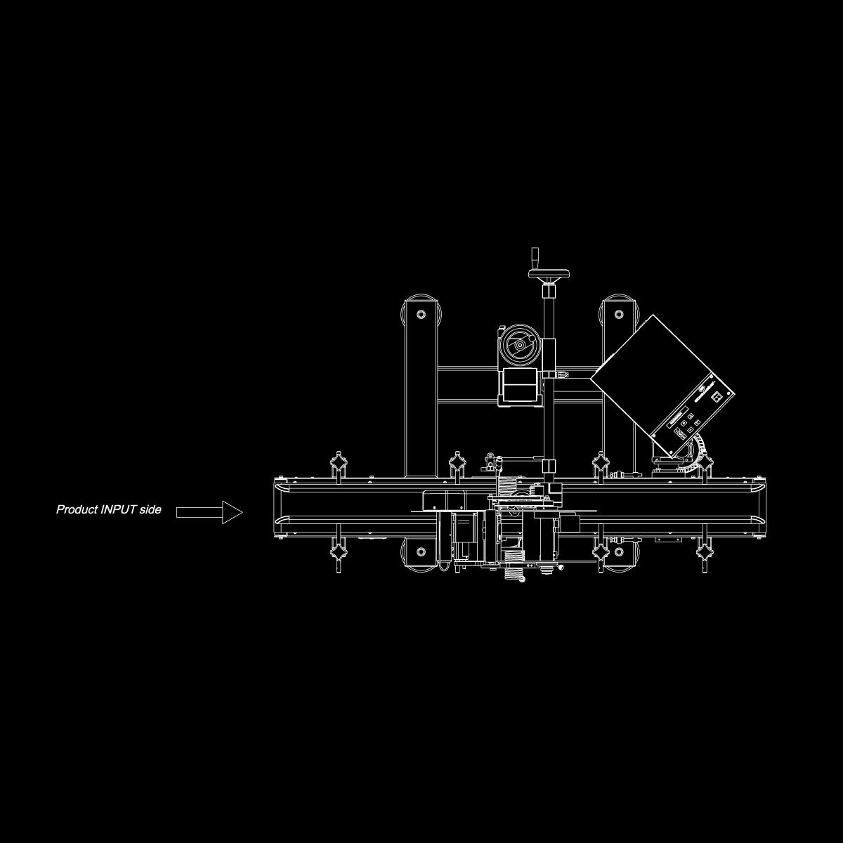 Disegno_Saturno_Light-3