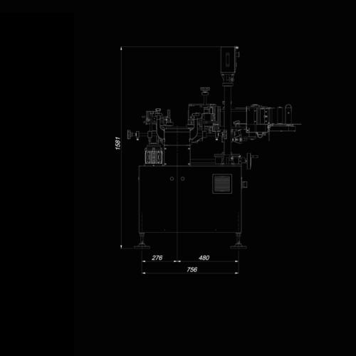 Disegno-tecnico-1T-epk-2