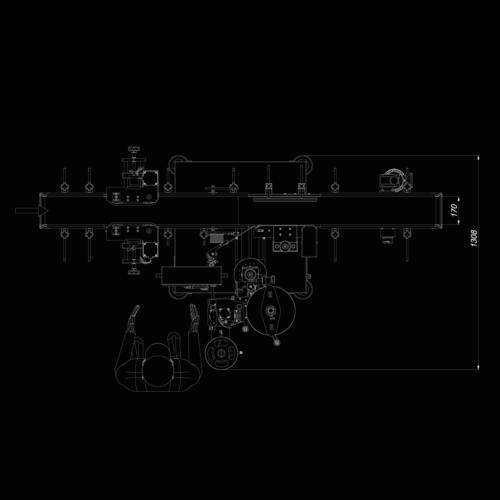 Disegno-tecnico-1T-epk-3