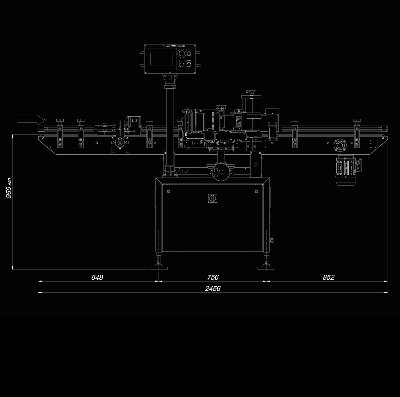 Disegno-tecnico-1T-epk