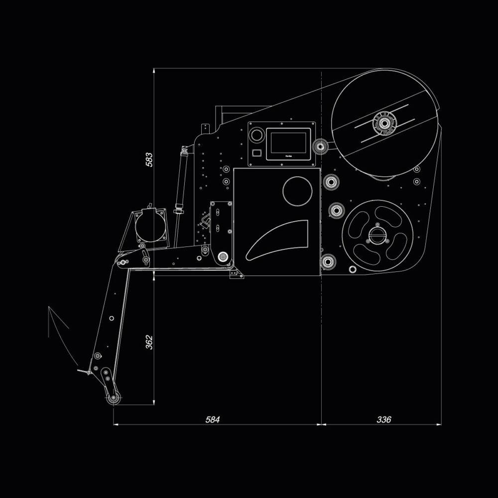 Disegno-tecnico-U.C-new1