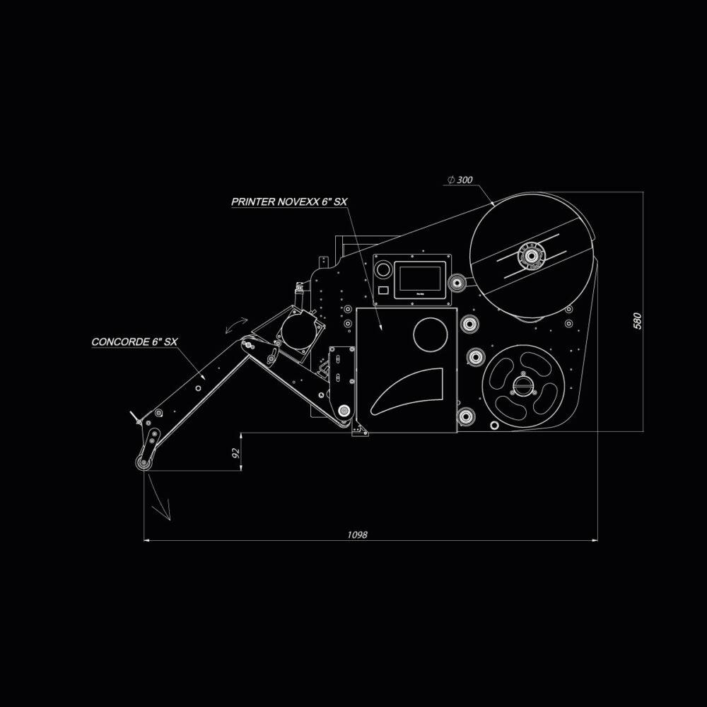 Disegno-tecnico-U.C-new2