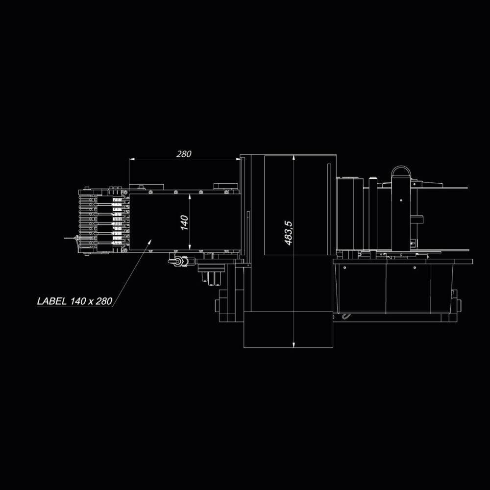 Disegno-tecnico-U.C-new3
