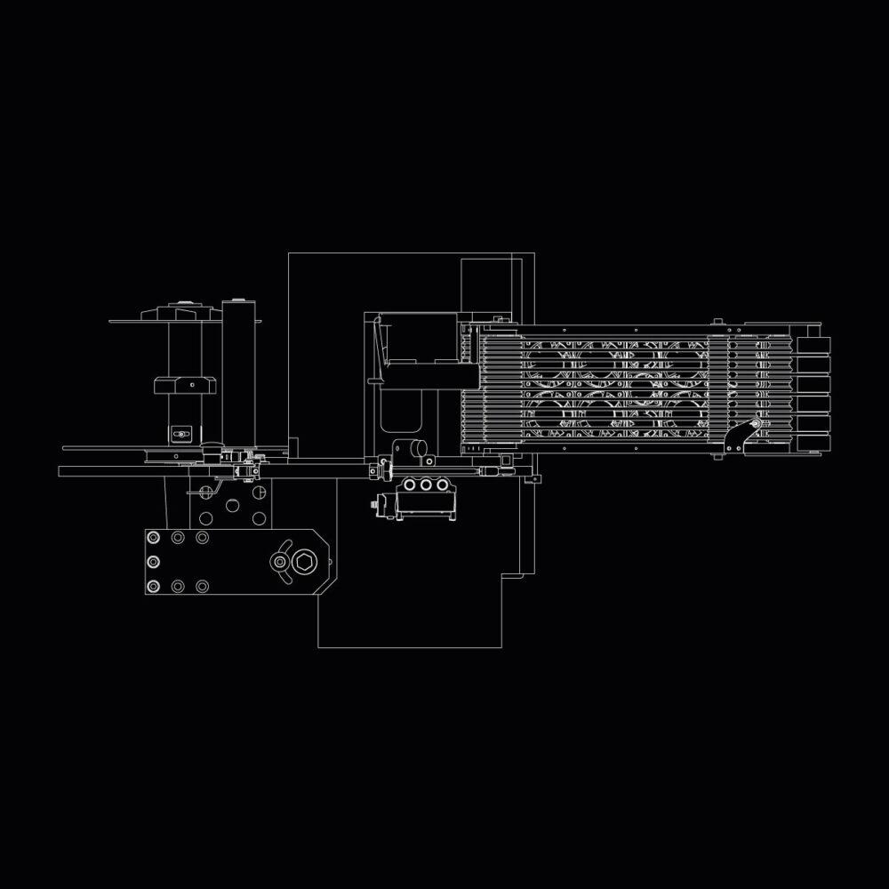 Disegno-tecnico-U.C-new4